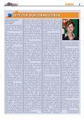 Wahrzeichen der Steiermark - Eisenerz - Page 3