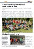 Wahrzeichen der Steiermark - Eisenerz - Page 4