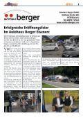 Wahrzeichen der Steiermark - Eisenerz - Page 5