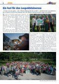 Wahrzeichen der Steiermark - Eisenerz - Page 6