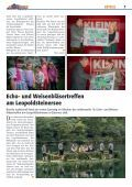 Wahrzeichen der Steiermark - Eisenerz - Page 7