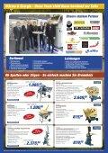 Hüttenzauber - Eisen-Fischer GmbH - Page 3