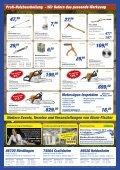 Hüttenzauber - Eisen-Fischer GmbH - Page 4