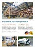 48 - Eisen-Fischer GmbH - Page 2