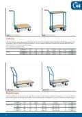 48 - Eisen-Fischer GmbH - Page 4