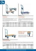 48 - Eisen-Fischer GmbH - Page 5