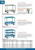 48 - Eisen-Fischer GmbH - Page 7