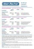 FLAMMENSPIELE - Eisen-Fischer GmbH - Page 2