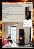 FLAMMENSPIELE - Eisen-Fischer GmbH - Page 3