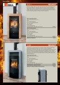 FLAMMENSPIELE - Eisen-Fischer GmbH - Page 4