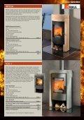 FLAMMENSPIELE - Eisen-Fischer GmbH - Page 5