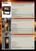FLAMMENSPIELE - Eisen-Fischer GmbH - Page 6