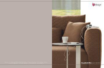 koinor omega. Black Bedroom Furniture Sets. Home Design Ideas