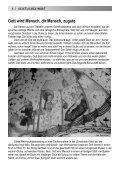 Gemeindebrief können Sie hier herunterladen - Evangelischer ... - Seite 2