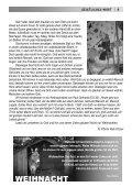 Gemeindebrief können Sie hier herunterladen - Evangelischer ... - Seite 3