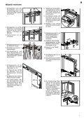 GEBRAUCHSANWEISUNG MODE D'EMPLOI ... - Elektroshop24 - Page 7