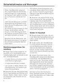 de - Elektroshop24 - Page 6