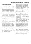de - Elektroshop24 - Page 7