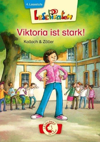 Untitled - Elisabeth Zöller
