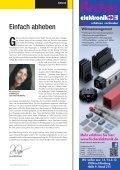 elektronikJOURNAL - Seite 3