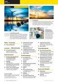 elektronikJOURNAL - Seite 4