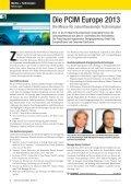 elektronikJOURNAL - Seite 6