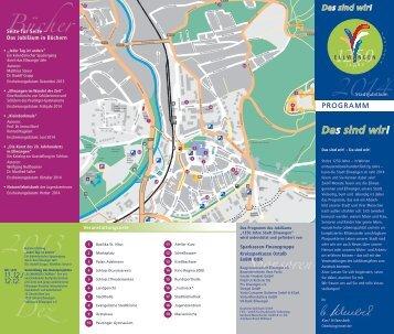 1250 - Stadt Ellwangen