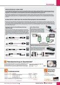 Videoüberwachung installieren - ELV - Seite 7