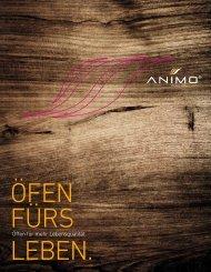 download (/13.84 MB) - Emil-Antony