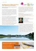 Meine VR Bank - Energiewende Starnberg - Seite 2