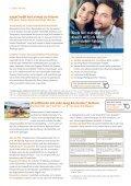 Meine VR Bank - Energiewende Starnberg - Seite 4