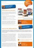 Meine VR Bank - Energiewende Starnberg - Seite 5