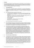 Netznutzungsvertrag - Page 2
