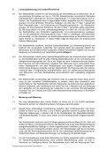 Netznutzungsvertrag - Page 4