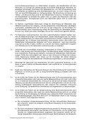 Netznutzungsvertrag - Page 5