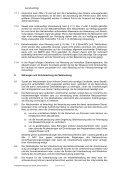 Netznutzungsvertrag - Page 6