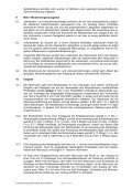 Netznutzungsvertrag - Page 7