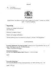 Download Urteil Landgericht Landshut vom 11. Dezember 2013 - Az