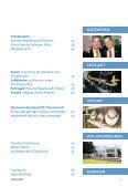 PDF 8 MB - Engelbert - Seite 5