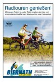 PDF 8 MB - Engelbert - Seite 7
