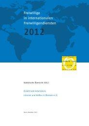 PDF (578 KB) - Arbeitskreis Lernen und Helfen in Übersee eV
