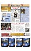 Bayreuth - E-Paper - Fränkische Zeitung - Page 2