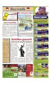 Bayreuth - E-Paper - Fränkische Zeitung - Page 3