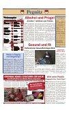 Bayreuth - E-Paper - Fränkische Zeitung - Page 4