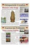 Bayreuth - E-Paper - Fränkische Zeitung - Page 7