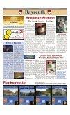 Bayreuth - E-Paper - Fränkische Zeitung - Seite 2