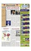 Bayreuth - E-Paper - Fränkische Zeitung - Seite 3