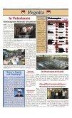 Bayreuth - E-Paper - Fränkische Zeitung - Seite 4