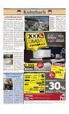 Bayreuth - E-Paper - Fränkische Zeitung - Seite 5
