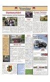 Bayreuth - E-Paper - Fränkische Zeitung - Seite 7
